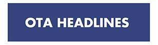 OTA Headlines
